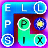SpellPix