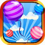 流行气球Zima