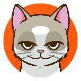 Cat Puncher