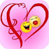 Love Hearty Balls