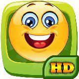 Smiley Escape