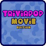 Trivia Pop Movie Quiz