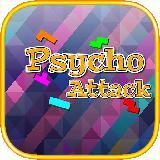 Psycho Attack
