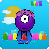 Playtime Lite-3 games for kids