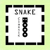 Hiss Snake