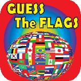 Guess The Flag of Country