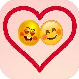 Amur Balls Emoji Puzzle