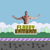 Flappy Bambam