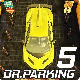 Dr.Parking
