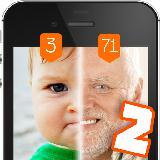 Age Scanner Prank 2