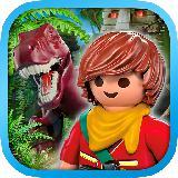PLAYMOBIL Dinos