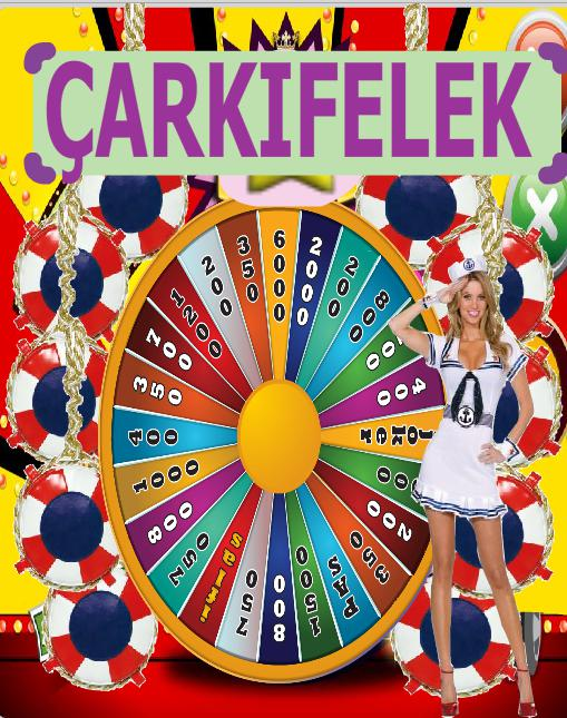 Yeni Carkifelek Kelime Bul 游戏截图4