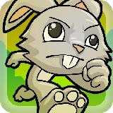 Rabbit Dash!