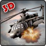 Helicopters Fighter