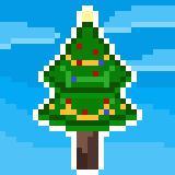Christmasrium