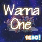 Wanna One 1010 Game