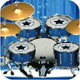 Little Drum