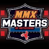 MMX Masters