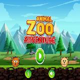 Animal Zoo Rolling Animal