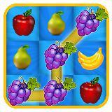 Fruit Linker Deluxe