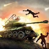 至尊美国陆军坦克山驱动程序
