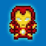 十字英雄 - 生存游戏