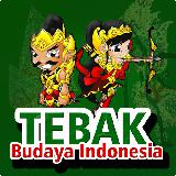 Tebak Budaya Indonesia