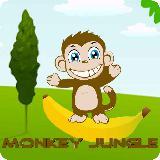 Monkey Jungle 3