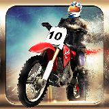 Moto Road Rider - Traffic Rider Racing