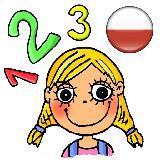 Liczby i matematyka dla dzieci