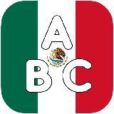 学习墨西哥西班牙语的孩子