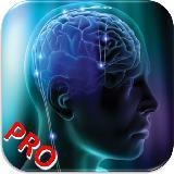 Puzzle My Mind Pro