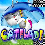 Catflap! (Full Version!)