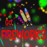 Go Fireworks