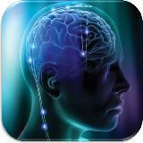 Puzzle My Mind
