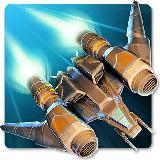 Tap Space: Exploración Incremental