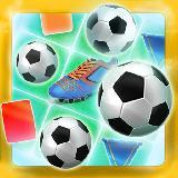 Soccer Crush FULL