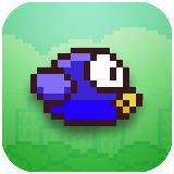 Flip Bird