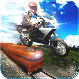 Fast Motorcycle Driver Pro
