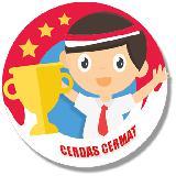 Kuis Cerdas Cermat Indonesia