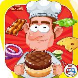 天空汉堡2建立塔游戏