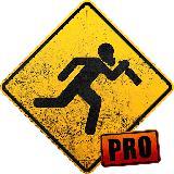Hobo Run Pro