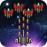 Space Assault: Space games