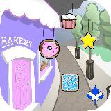 Bakery Beats