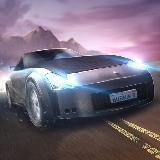 Drift & Speed: Xtreme Fast Cars & Racing Simulator