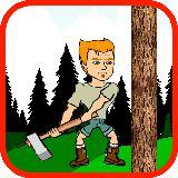 Timber Legacy