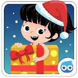 Ecoamigos Navidad