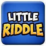 Little Riddle - Word Quiz