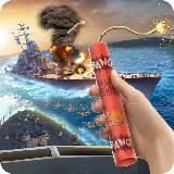 Bang Ship Petards Simulator