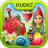 秘密花园 隐藏对象 游戏 冒险游戏 – 神秘游戏